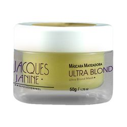 Mascara-Jacques-Janine-Ultra-Blond-50g-22686.04