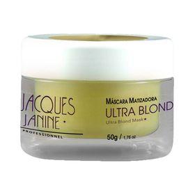 Mascara-Jacques-Janine-Ultra-Blond-50g-22686.04