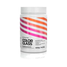 Po-Descolorante-Lowell-Color-Glass-400g-52823.00