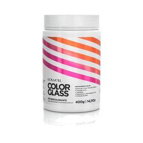 Po-Descolorante-Lowell-Color-Glass-400g-52823.00