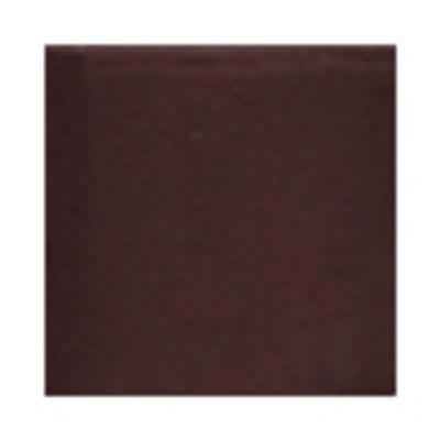 Esmalte-Anita-Color-Brigadeiro-10ml-21102.05