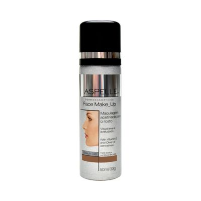 Base-em-Spray-Aspelle-Beach-Tan-50ml-22900.05