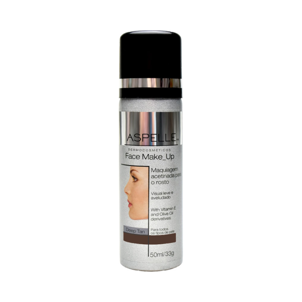 Base-em-Spray-Aspelle-Deep-Tan-50ml-22900.07