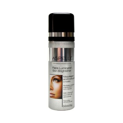 Iluminador-em-Spray-Aspelle-Skin-Brightener-50ml-22900.02