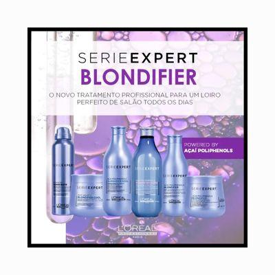 Condicionador-Serie-Expert-Blondifier-200ml---2