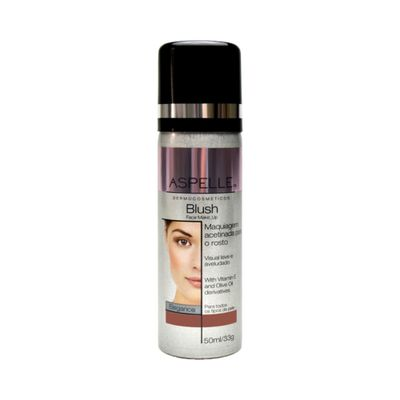 Blush-em-Spray-Aspelle-Elegance-50ml-22901.02