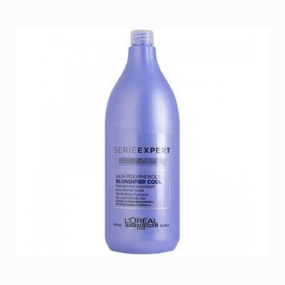 Shampoo-Expert-Blondifier--Cool-1500ml