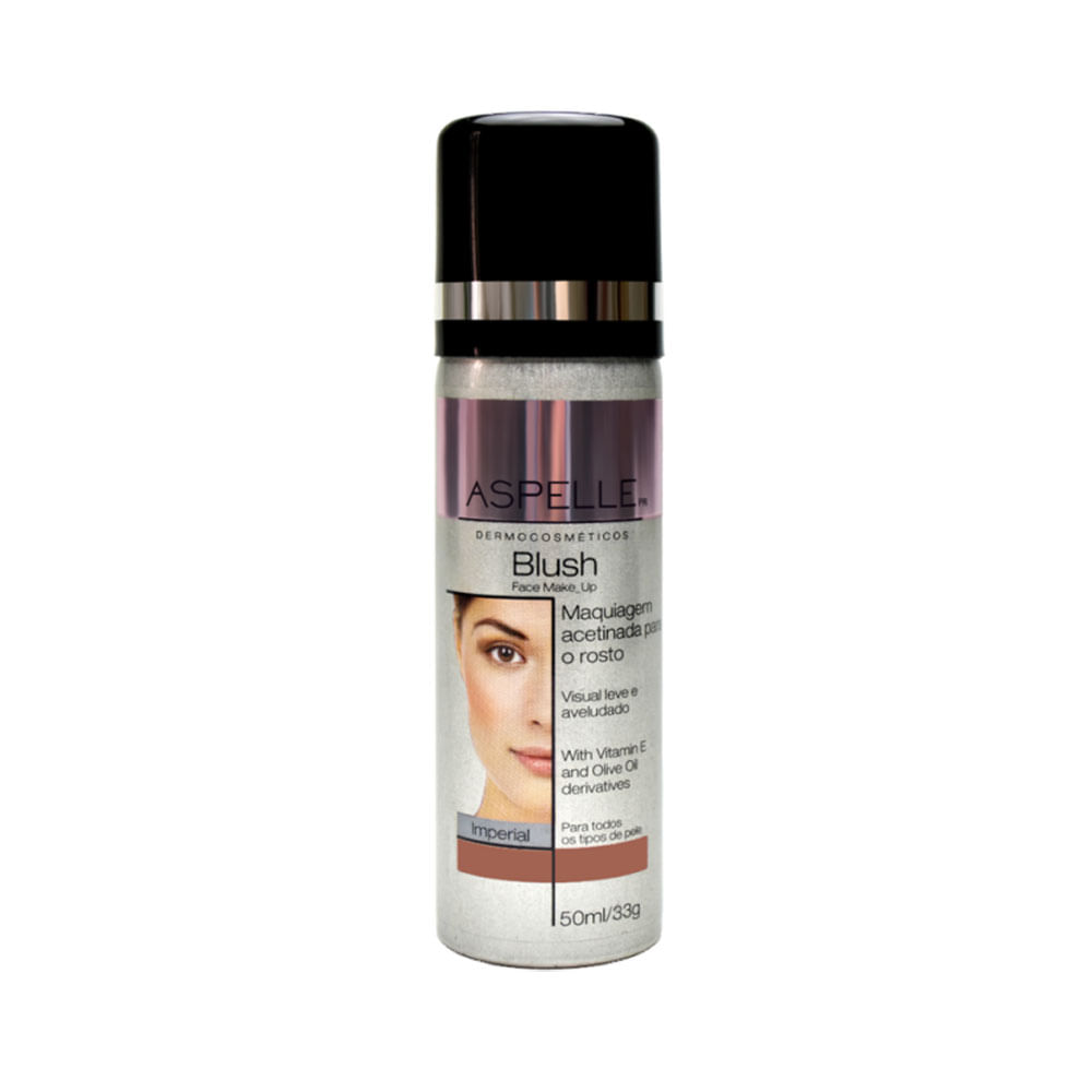 Blush-em-Spray-Aspelle-Imperial-50ml-22901.04