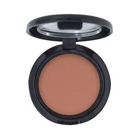Blush-Ultrafino-Tracta-Matte-Terracota-38595.07