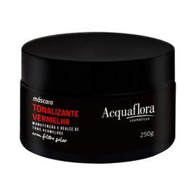 Mascara-Tonalizante-Vermelha-Acquaflora-250g-26240.00