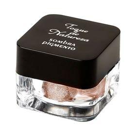 Sombra-Pigmento-Toque-de-Natureza-Nº-15-10057.04