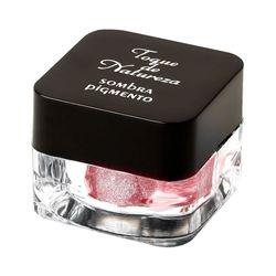 Sombra-Pigmento-Toque-de-Natureza-Nº-16-10057.05