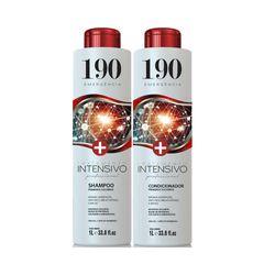 Kit-1.9.0.-Shampoo---Condicionador-Primeiro-Socorros-1000ml