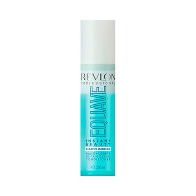 Condicionador-Revlon-Equave-Hydro-Nutritive-200ml-57056.00