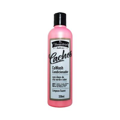 Condicionador-Yamasterol-Co-Wash-Cachos-320ml-36456.00