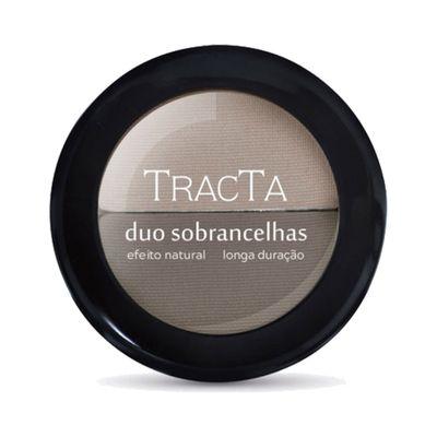 Duo-de-Sombras-Para-Sobrancelhas-Bege-Cinza-Tracta-21474.00