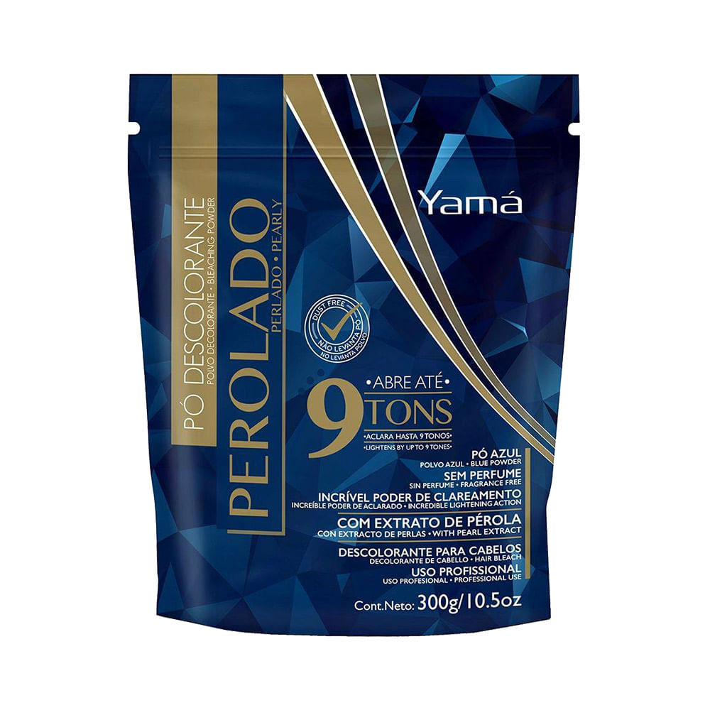 Descolorante-Yama-Perolado-Refil-300g-21745.02