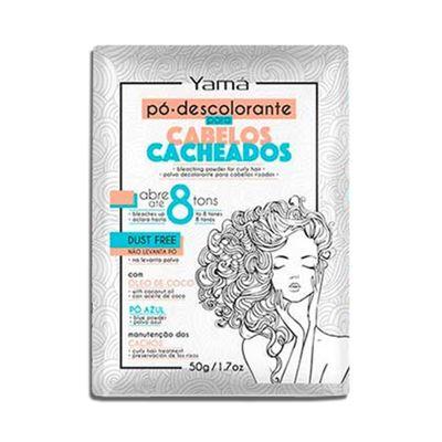 Descolorante-Yama-Cacheados-50g-26639.00