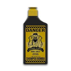 Shampoo-Bomba-Danger-Barba-Forte-250ml-23412.00