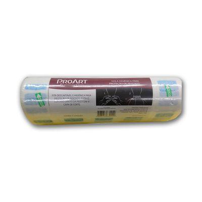 Gola-Higienica-para-Pescoco-Proart-37180.00