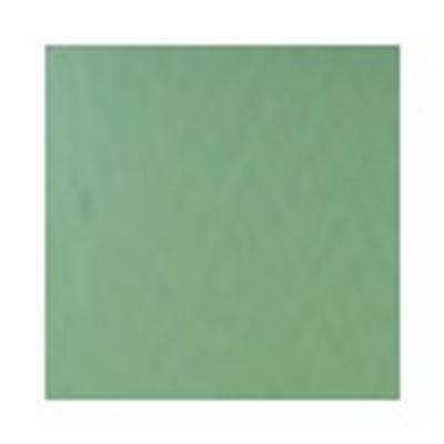 Esmalte-Colorama-Nutribase-Pro-Nivelamento-14888.03