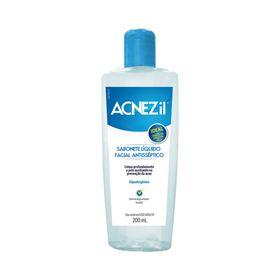 Sabonete-Liquido-Acnezil-Facial-200ml-17870.00