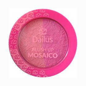 Blush-Up-Dailus-Mosaico-Color-Rosa-Floral-06