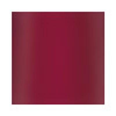 Esmalte-Risque-7-Pecados-Cremoso-Possessao-Rosa-29.85