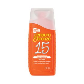 Protetor-Solar-Cenoura---Bronze-110ml-FPS-15-8382.00