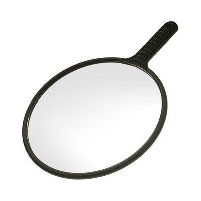 Espelho-ProArt-Redondo-HS--54739--37179.00