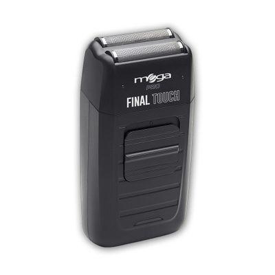 Maquina-de-Acabamento-Mega-Final-Touch-USB-02