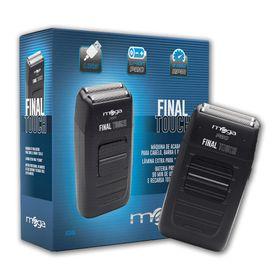 Maquina-de-Acabamento-Mega-Final-Touch-USB-03