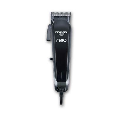 Maquina-de-Corte-Neo-Clipper-Mega-Bivolt-Com-Fio-03