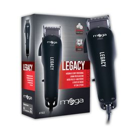 Maquina-de-Corte-Legacy-Mega-127V