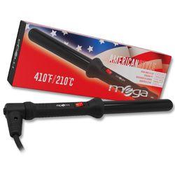 Modelador-American-Style-Mega-25-MM-Bivolt