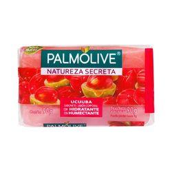 Sabonete-Palmolive-Natureza-Secreta-Ucuuba-90g-23375.03