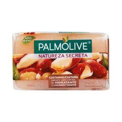 Sabonete-Palmolive-Natureza-Secreta-Castanha-90g-23375.02