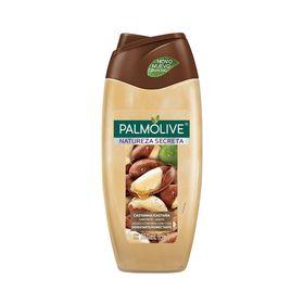 Sabonete-Liquido-Palmolive-Natureza-Secreta-Castanha-250ml-17645.04