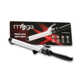Modelador-Profissional-Size-Mega-19mm-Bivolt
