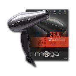 Secador-Top-Exclusive-Mega-2600W-220V