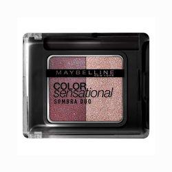 Sombra-Duo-Maybelline--Color-Sensational-Magya