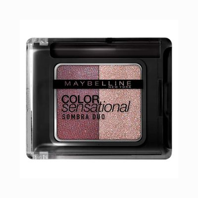 Sombra-Duo-Maybelline--Color-Sensational-Magya