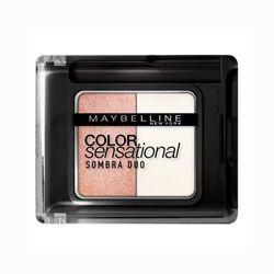 Sombra-Duo-Maybelline-Color-Sensational-Indie