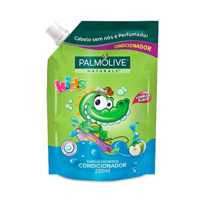 Condicionador-Palmolive-Kids-Cacheado-Refil-200ml