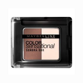 Sombra-Duo-Maybelline-Color-Sensational-Curinga