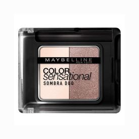 Sombra-Duo-Maybelline-Color-Sensational-Classico