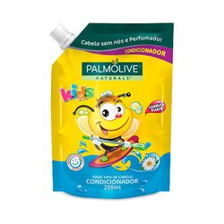 Condicionador-Palmolive-Kids-Todos-os-Tipos-de-Cabelos-Refil-200ml