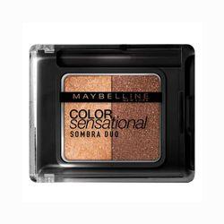 Sombra-Duo-Maybelline-Color-Sensational-Caliente