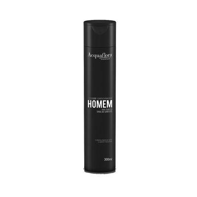 Condicionador-Acquaflora-Homem-300ml-26242.00