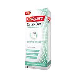 Enxaguante-Bucal-Colgate-OrthoGard-250ml
